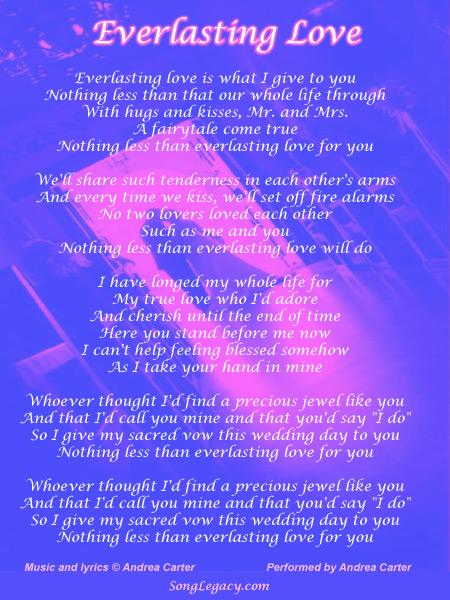 Original Wedding Reception Dance Song For Mp3 Download