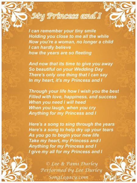 Daughter Lyric Quotes QuotesGram