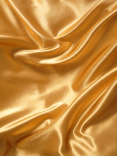 gold satin background - photo #18